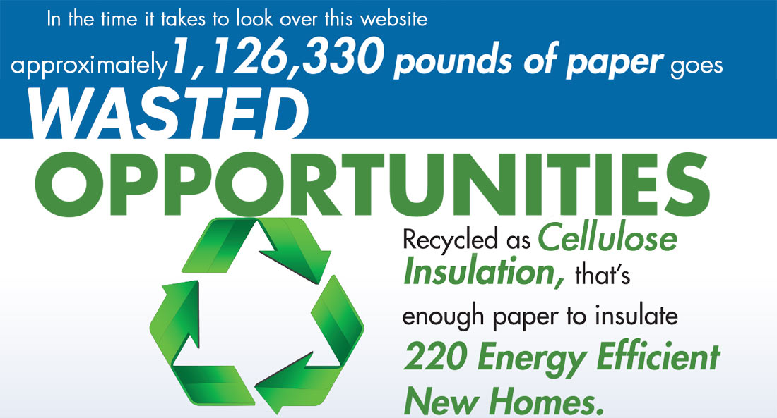 CIMA Recycled Paper Facts_CelluloseInsulation00