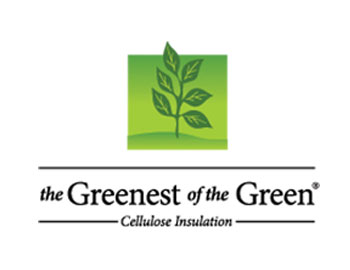 CIMA - Cellulose Insulation Manufacturers - The Greenest of the Green
